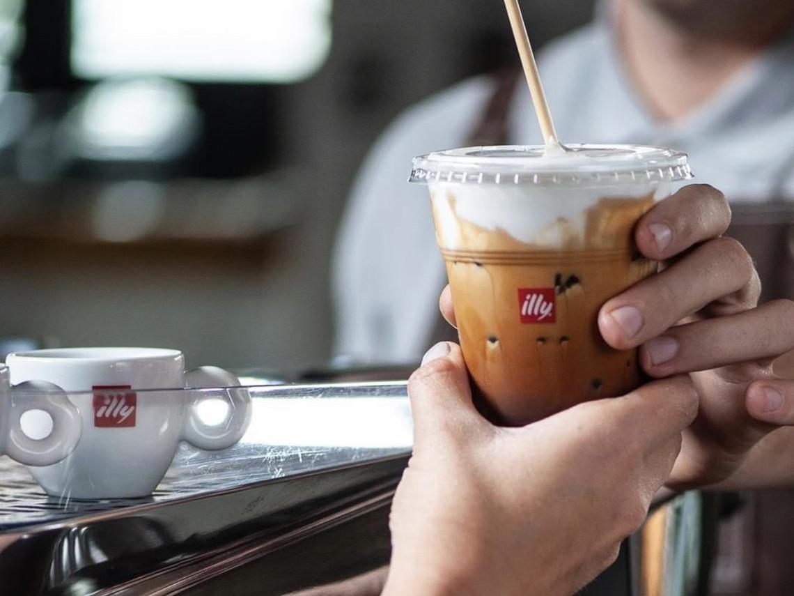 premium cafe giosifaki